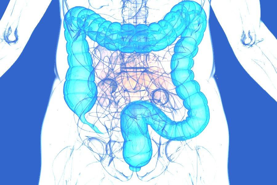 Soffri di colon irritabile? Scopri qual'è la cura!