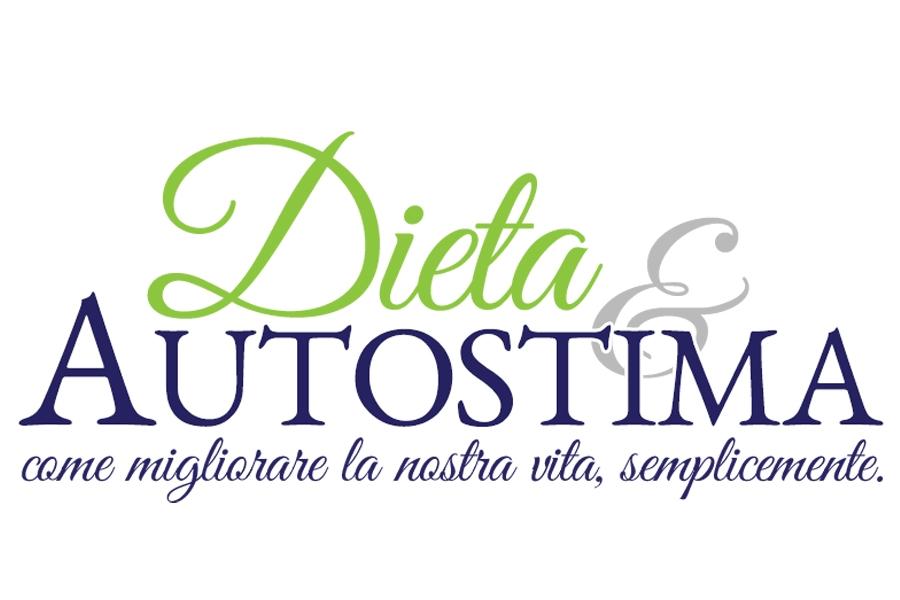 Dieta & Autostima