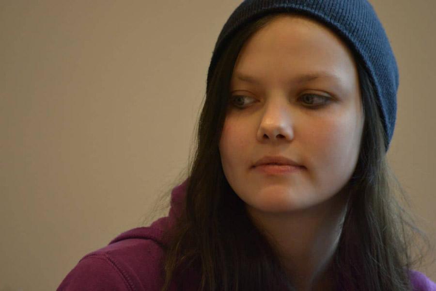 Adolescenza: quanto è difficile piacersi!