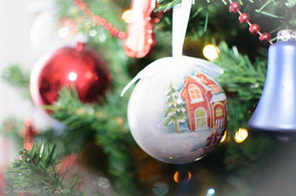 Serenità o frenesia nel periodo natalizio