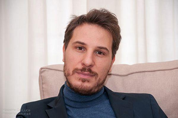 Benvenuti al blog di Paolofabrizio De Luca