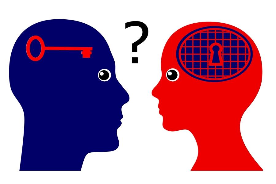 Ansia e somatizzazioni… il corpo che parla! Malato immaginario? Cura reale! Un workshop per sapere cosa sono e come gestirli.