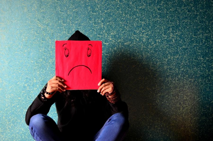 Dalla Depressione Maggiore alla Reattiva… per uscirne salviamo la mente!
