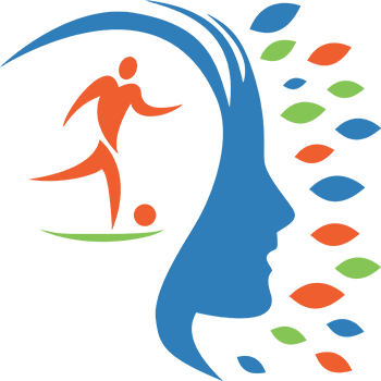 Sport & Psychology: Psicologia dello sport, procuratore sportivo - Paolofabrizio De Luca